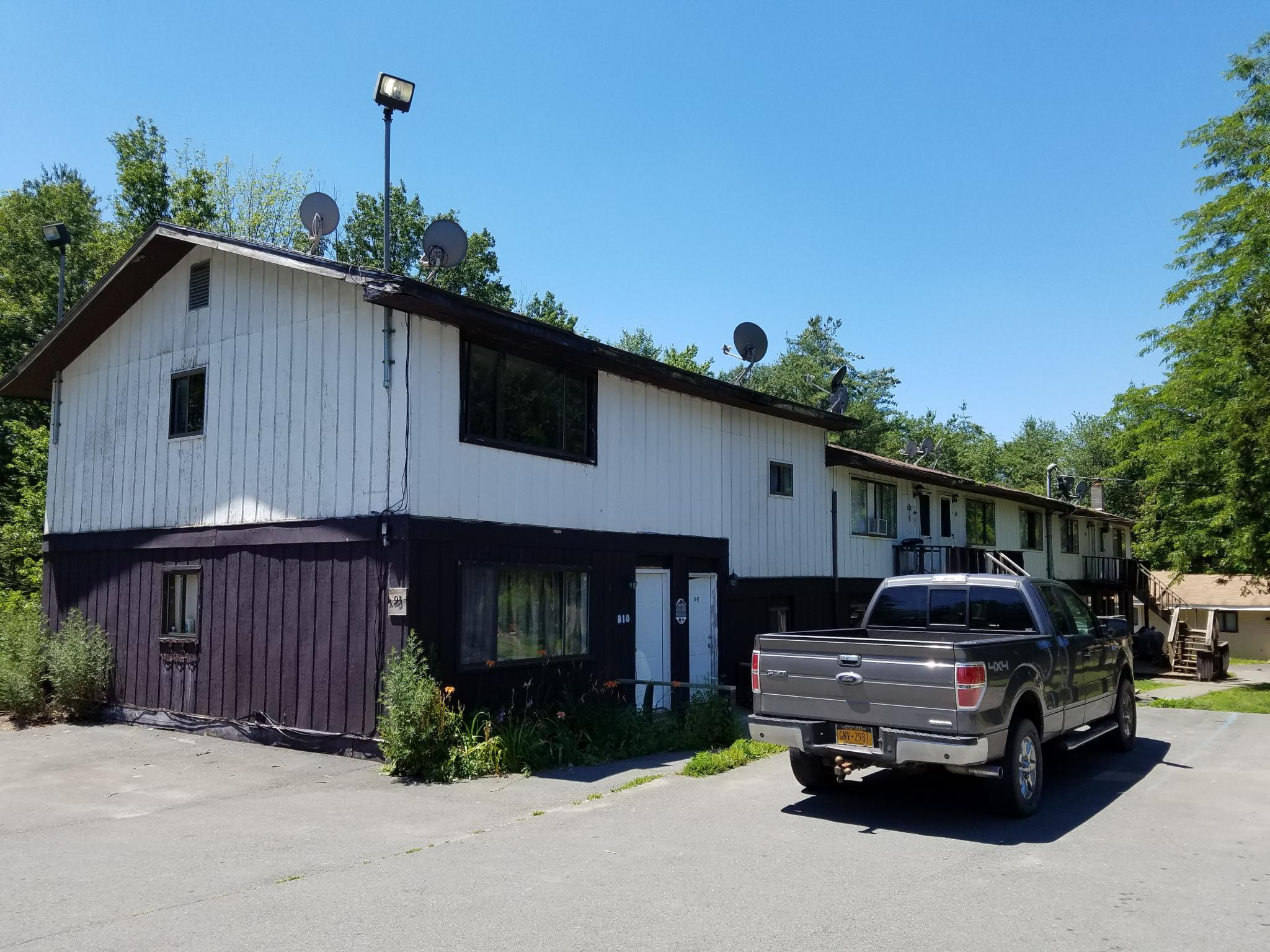 4927-4931 State Route 55 #B8 For Rent - Swan Lake, NY | Trulia
