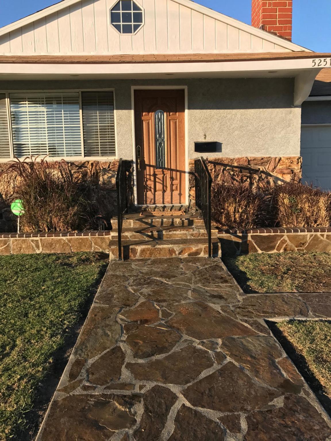 5251 W 124th St, Hawthorne, CA 90250 For Rent | Trulia
