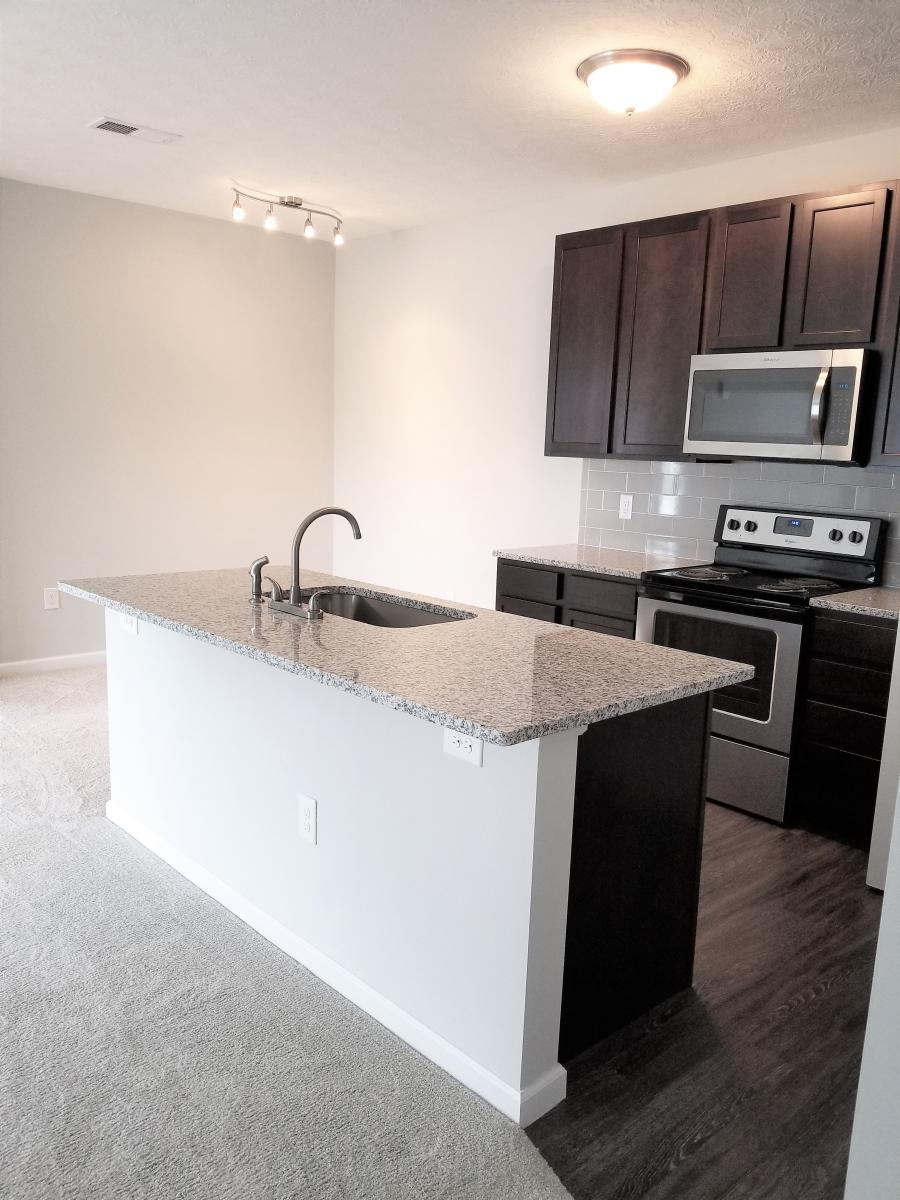 5391 Trabue Rd #209 For Rent - Columbus, OH | Trulia