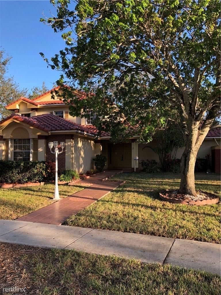 20250 NW 2nd St #9, Pembroke Pines, FL 33029 For Rent | Trulia