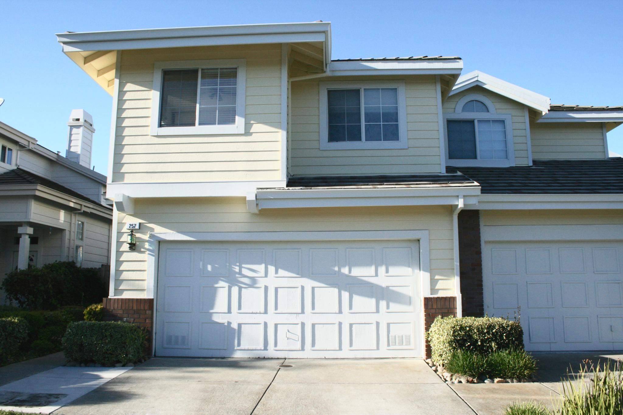 257 Scotts Vly For Rent - Hercules, CA | Trulia