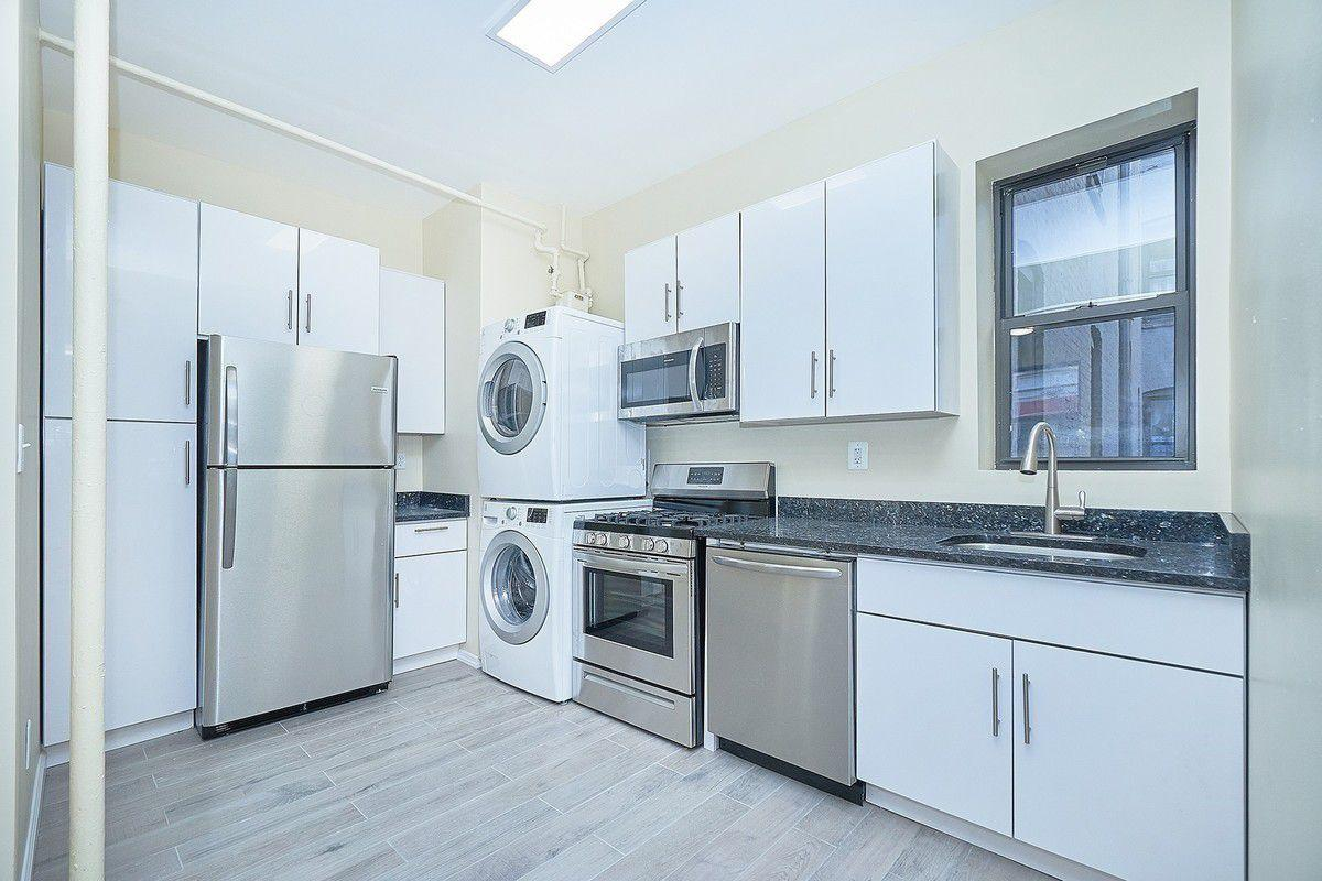 623 W 136th St #9A, Manhattan, NY 10031 For Rent | Trulia