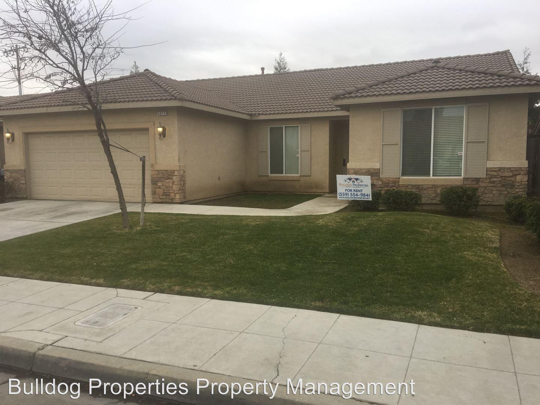 4015 W Dayton Ave, Fresno, CA 93722 For Rent | Trulia