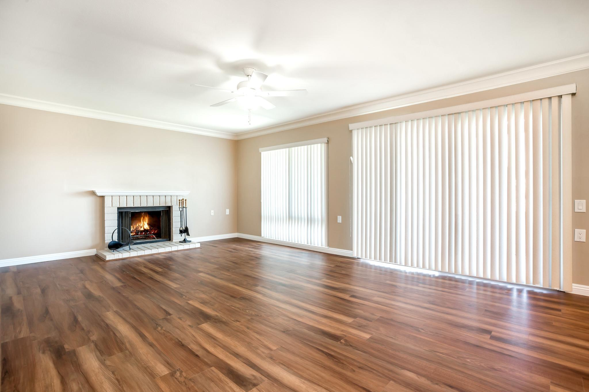 Outstanding Homes For Rent In Laguna Woods Ca Gallery - Home ...