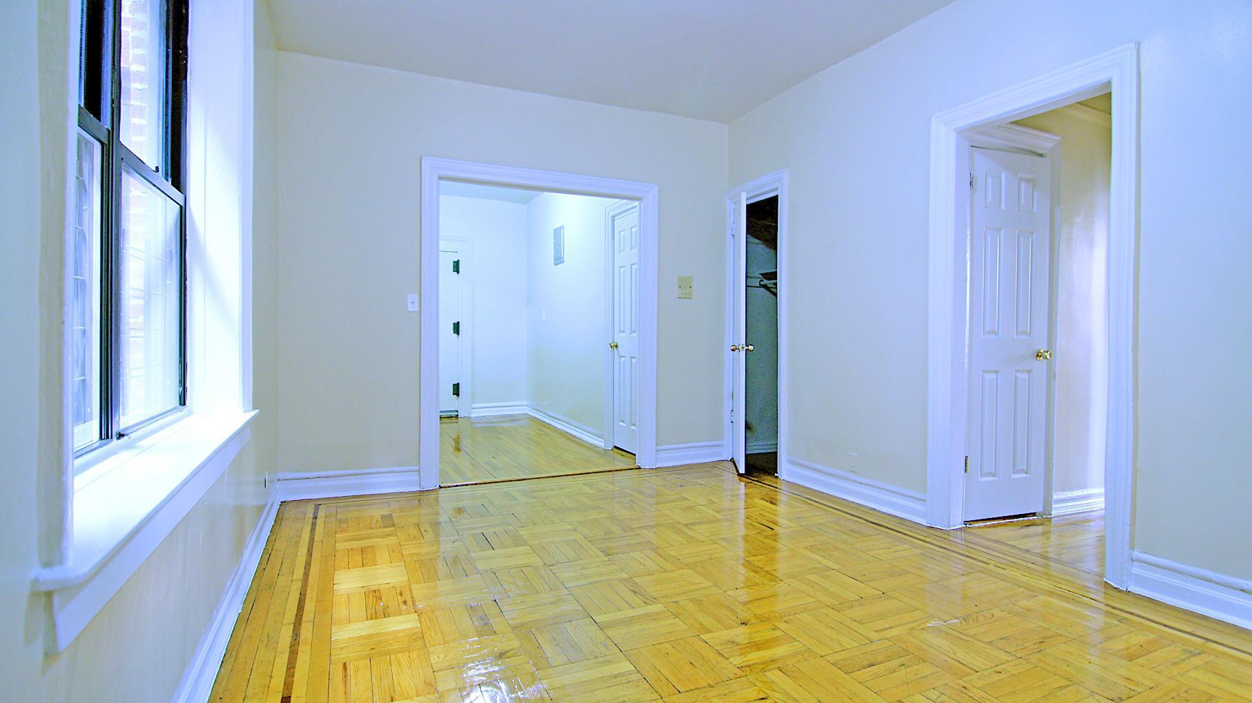 1610 Walton Ave #B14 For Rent - Bronx, NY | Trulia