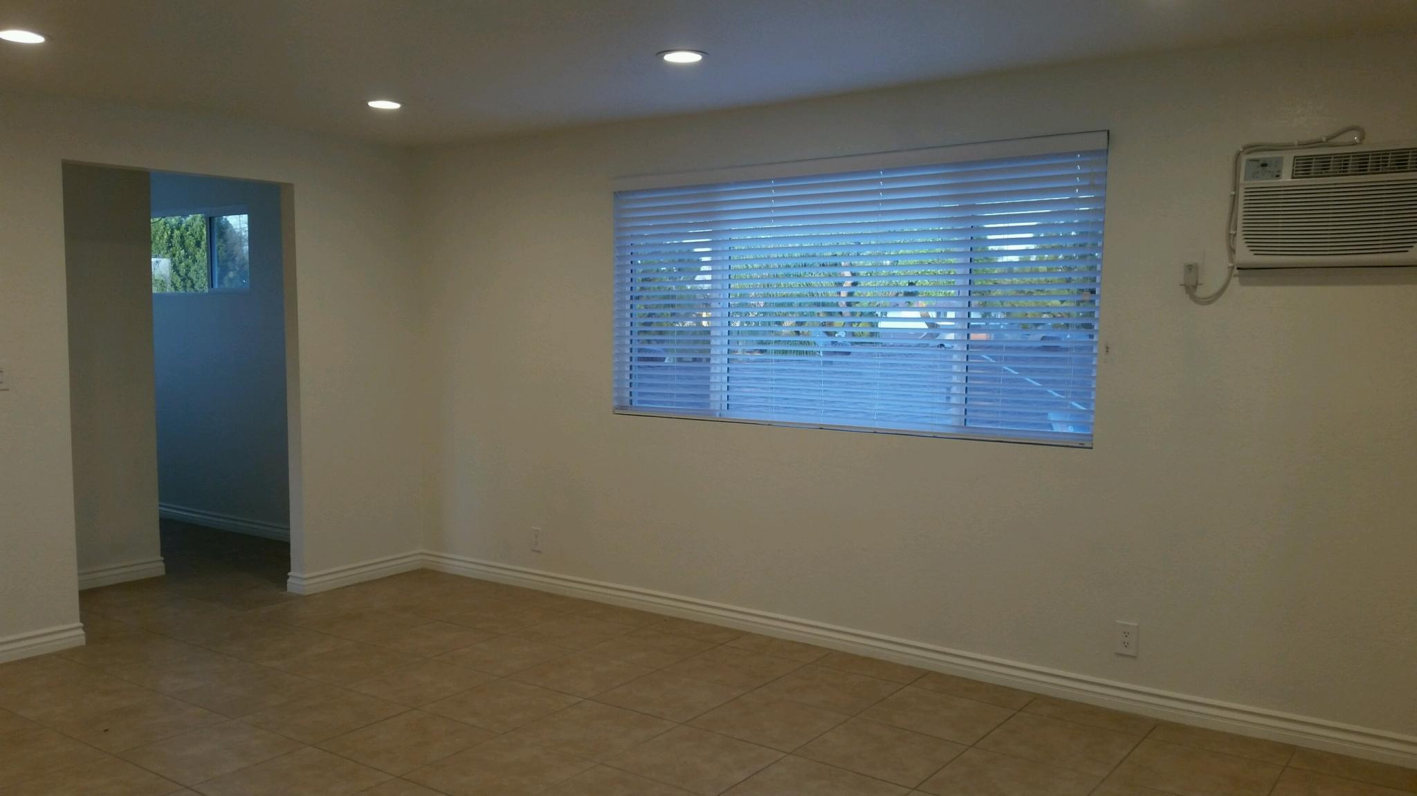 139 S Ridgeway St #4, Anaheim, CA 92804 For Rent | Trulia