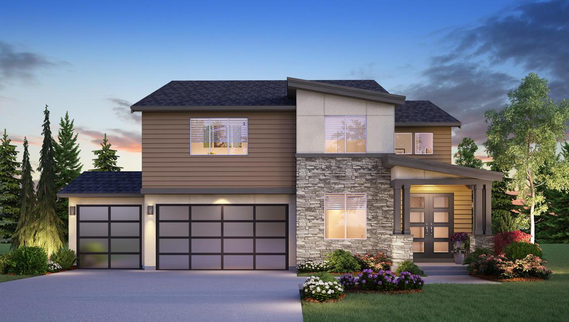 12713 ne 150th st woodinville wa 98072 estimate and home details