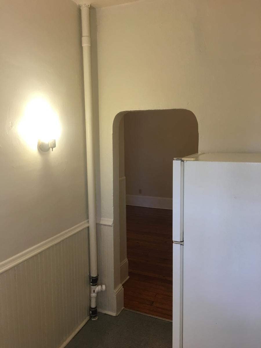 566 Crosby St #2, Akron, OH 44302 For Rent | Trulia