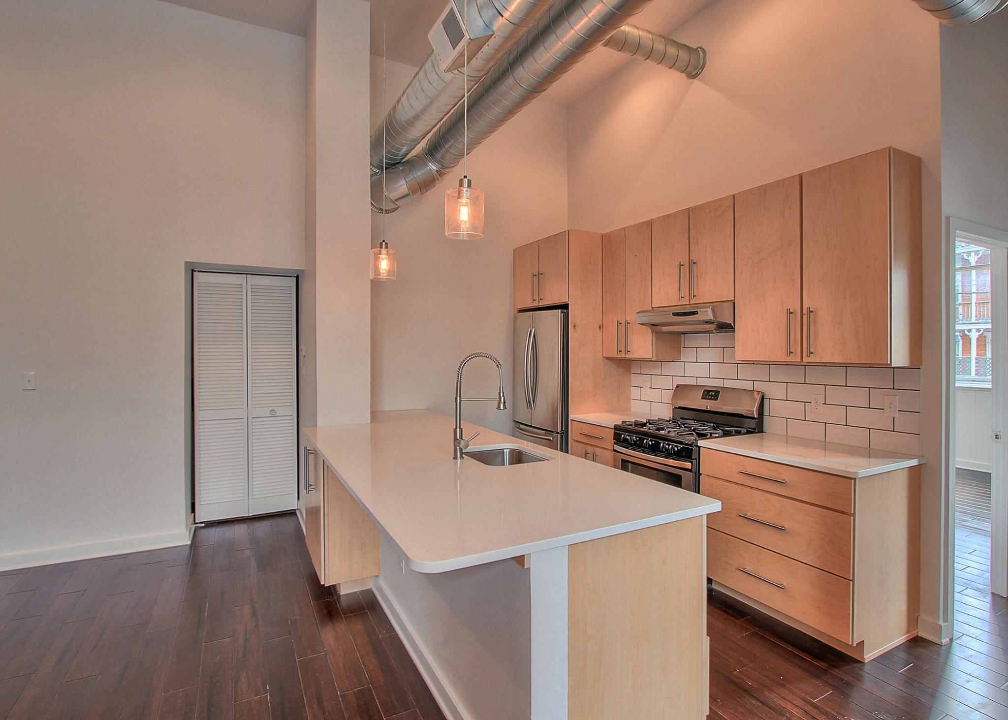 1839 Green St #206, Harrisburg, PA 17102 For Rent | Trulia