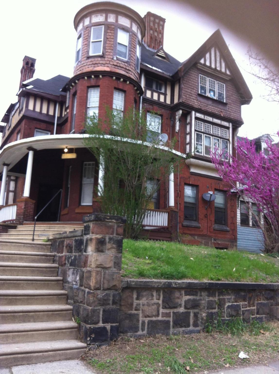 6940 keystone st 5a philadelphia pa 19135 for rent trulia