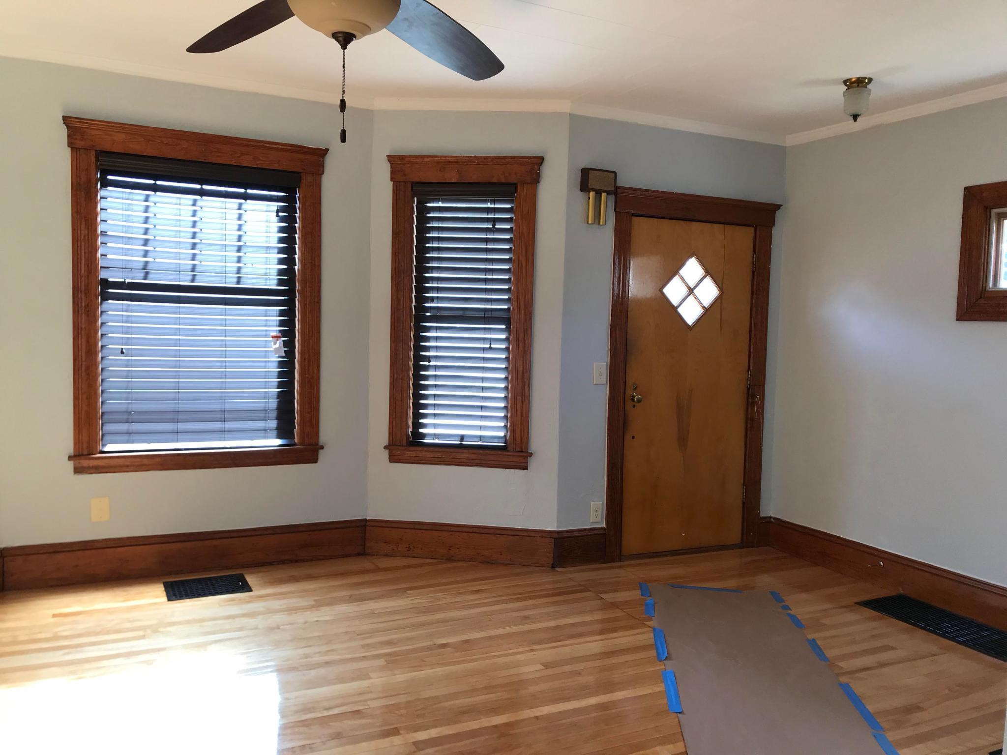 86 Malden St #86 For Rent - Worcester, MA | Trulia