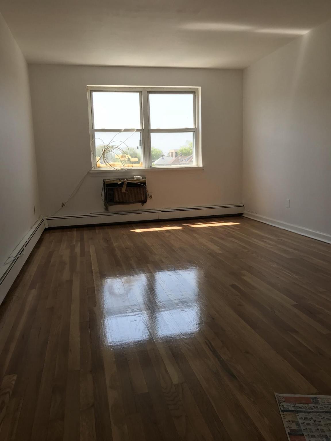 150 Harrison Ave #3B, Mineola, NY 11501 For Rent | Trulia