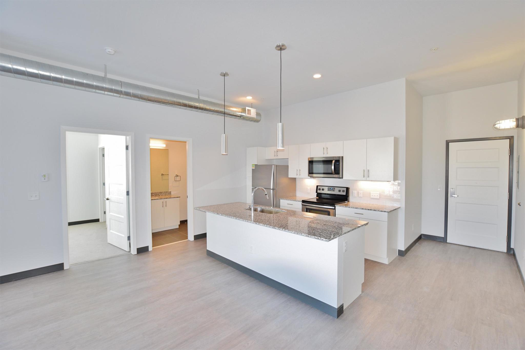3616 Tejon St #109 For Rent - Denver, CO | Trulia