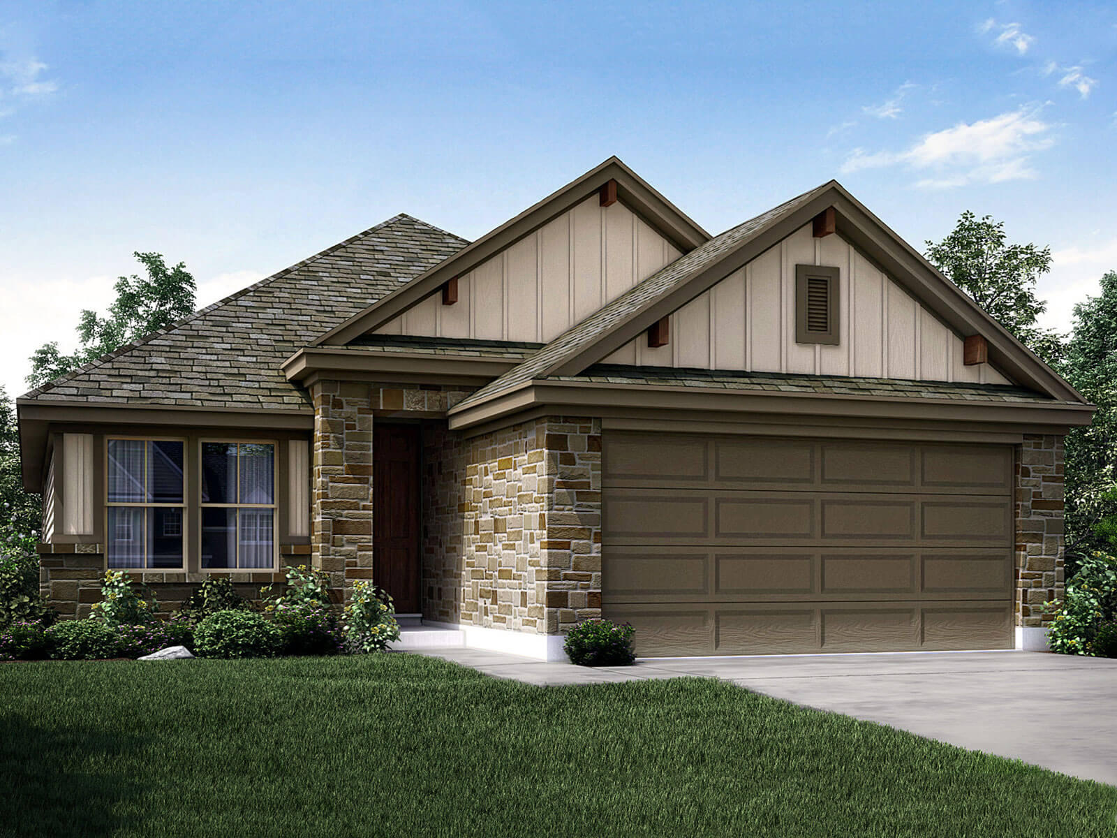 11741 Troubadour Trl, San Antonio, TX 78245 | Trulia