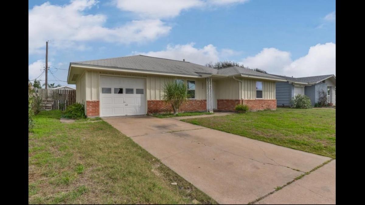 3404 80th St, Galveston, TX 77551 For Rent | Trulia