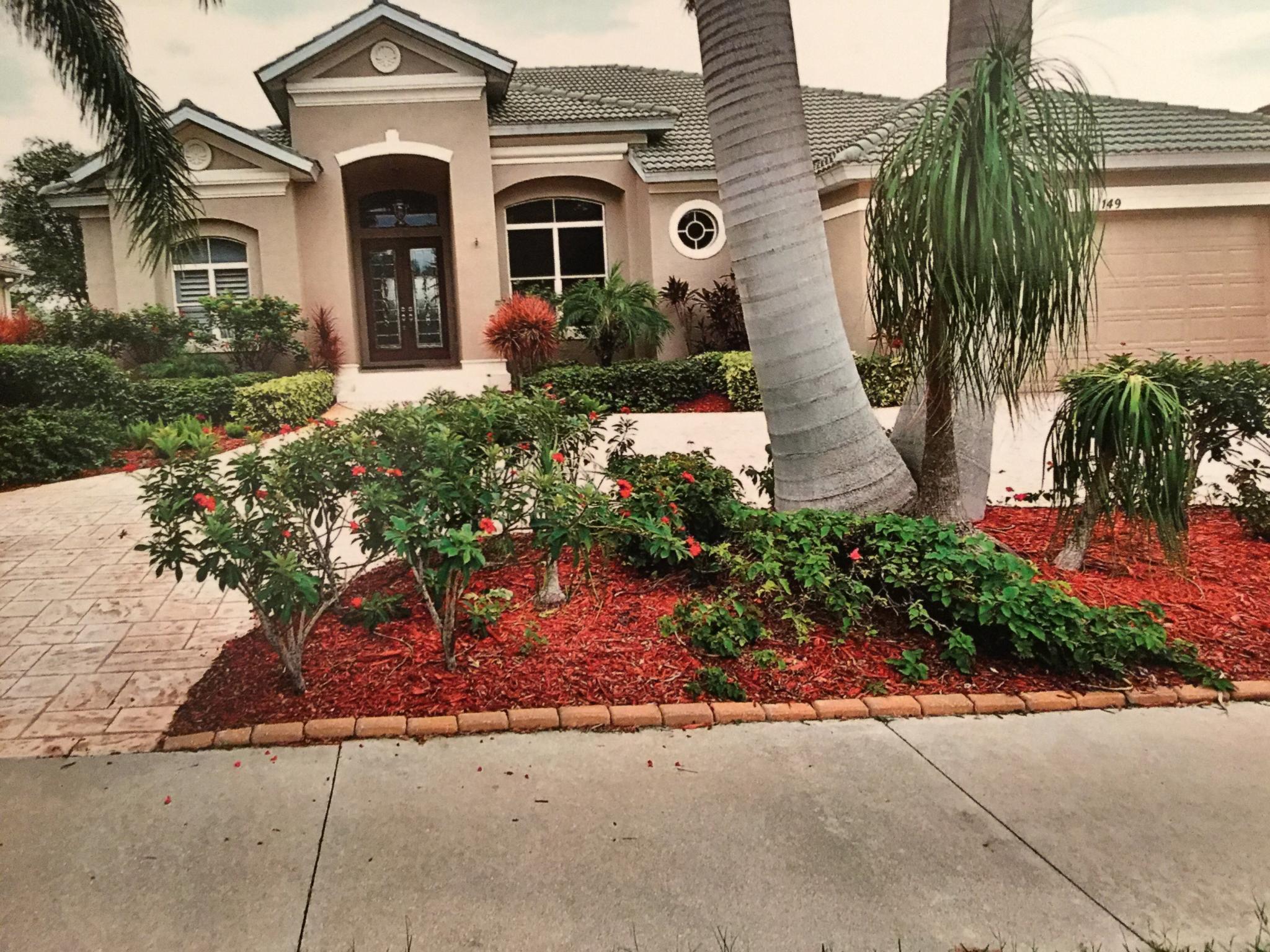 149 Bald Eagle Dr, Marco Island, FL 34145 For Rent | Trulia