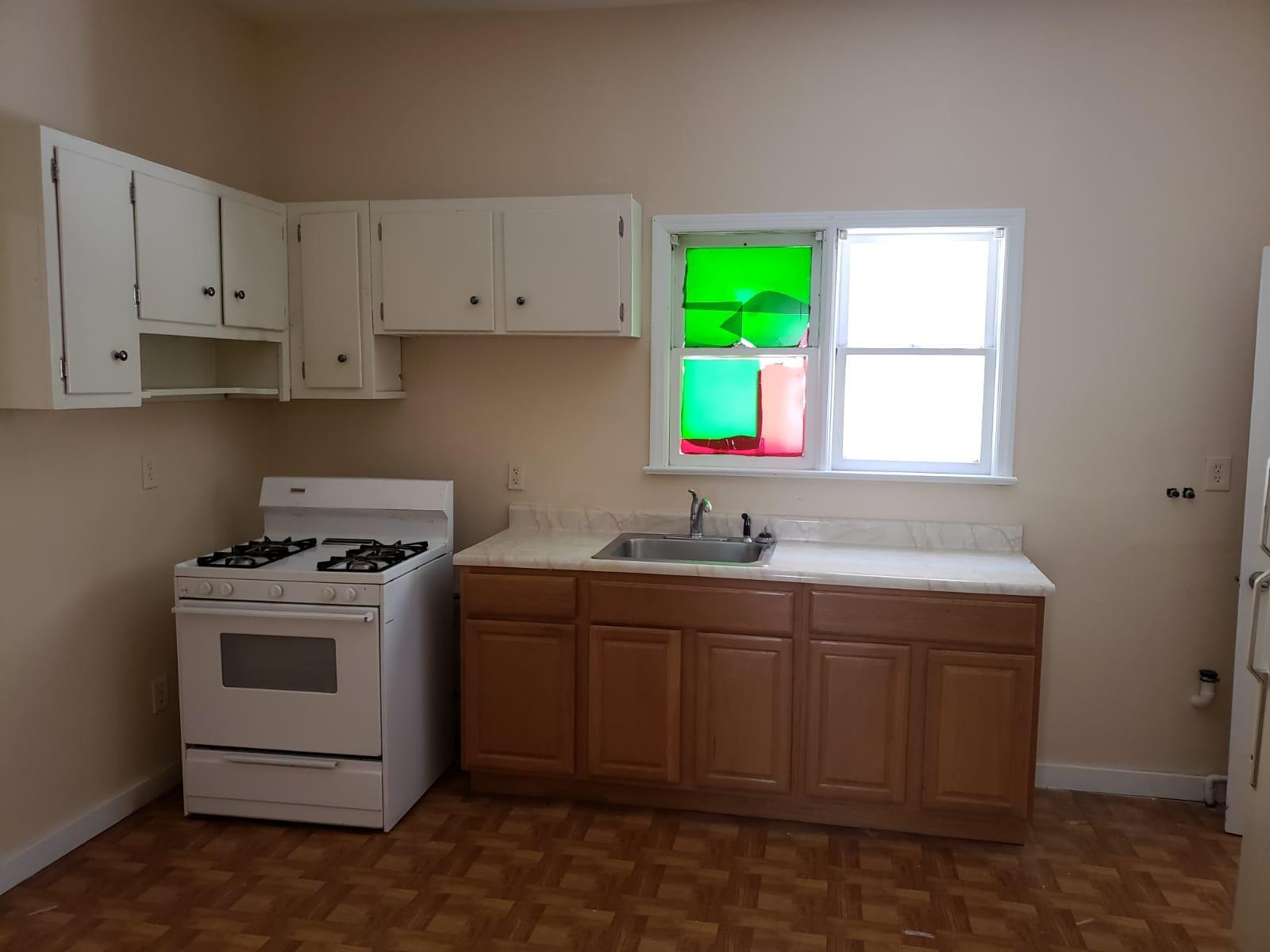 125 5th St For Rent - Elizabeth, NJ | Trulia