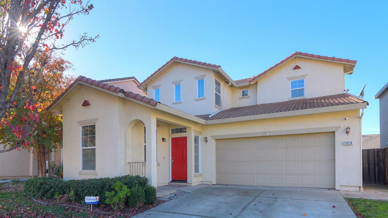 2829 Frigate Bird Dr For Rent - Sacramento, CA | Trulia