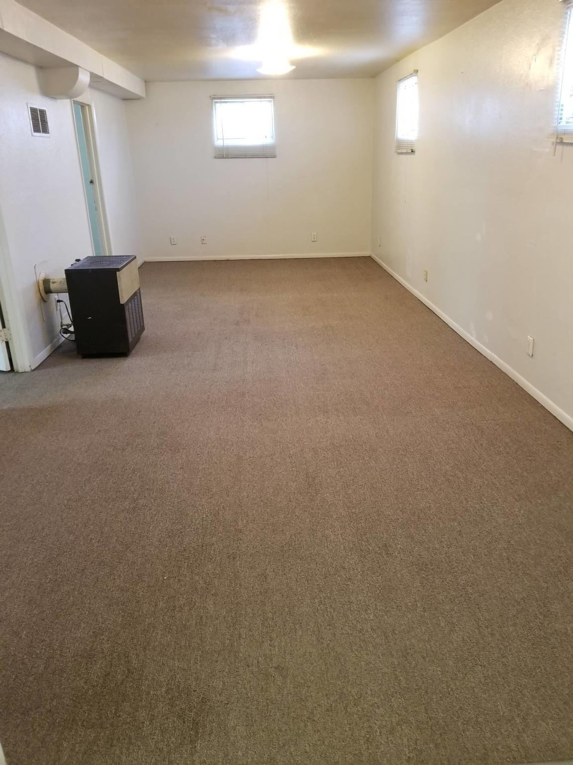 2700 7 Avenue - 2 Rentals - Garden City, CO   Trulia