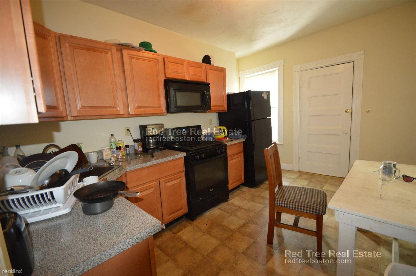 759 Columbia Rd, Dorchester, MA 02125 For Rent   Trulia