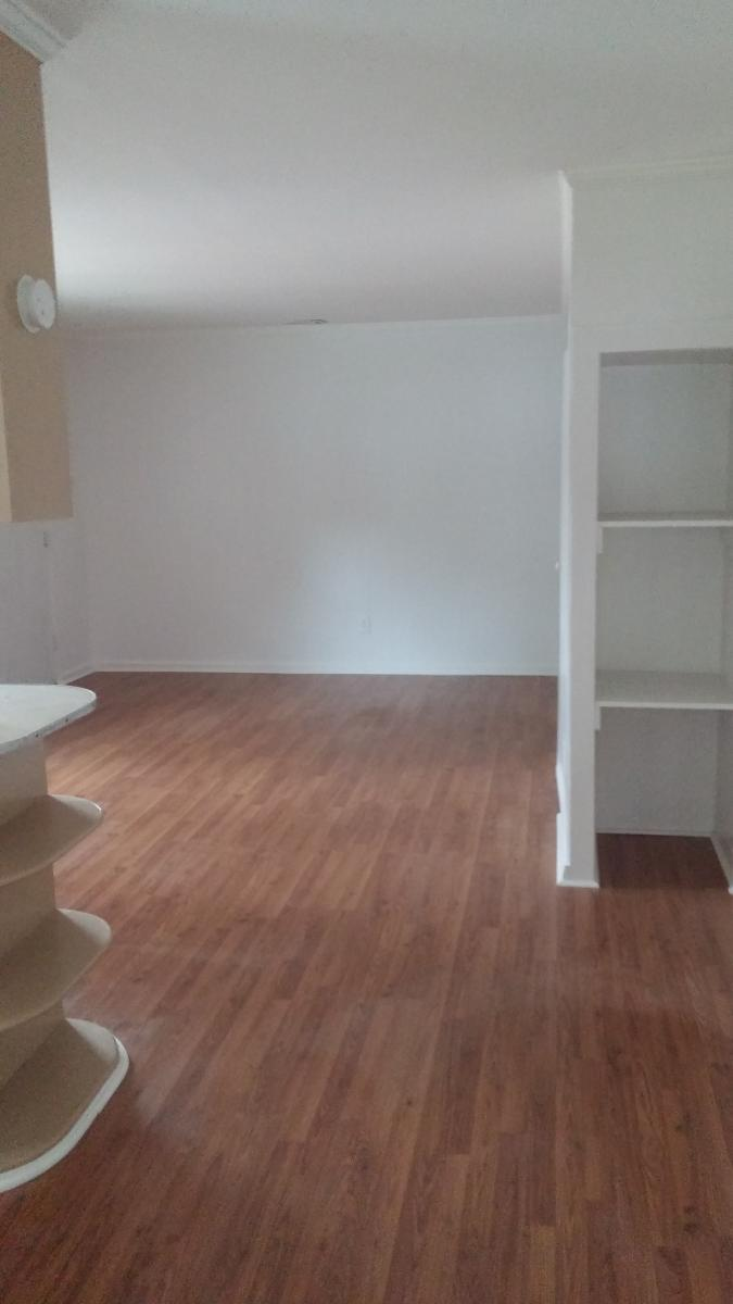 1326 E 38th St Monthly Savannah Ga 31404 For Rent Trulia