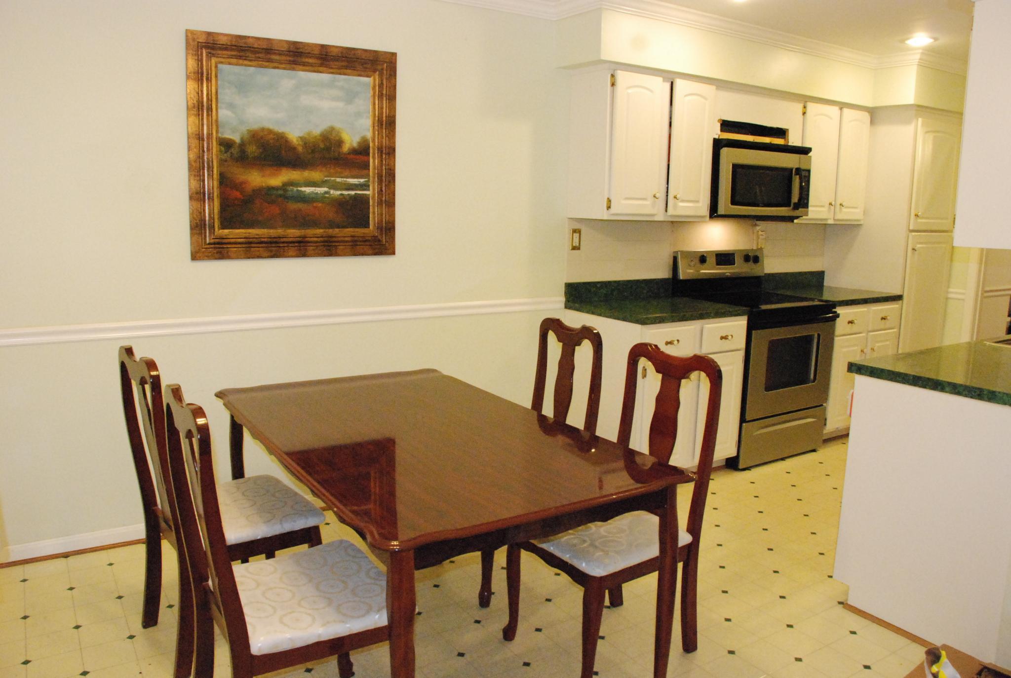 3160 Cedar Grove Dr For Rent - Fairfax, VA   Trulia