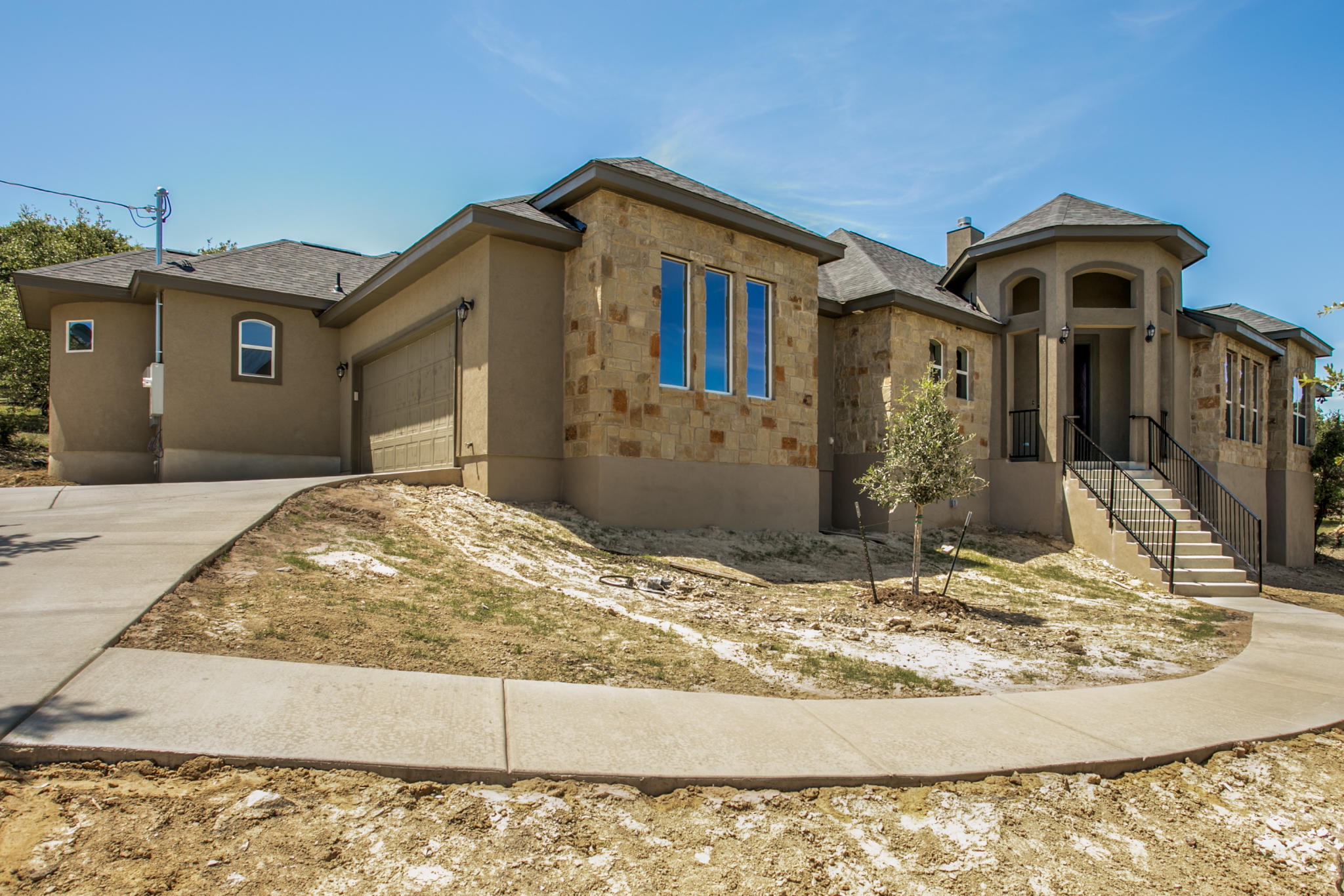 3000 Plan, New Braunfels, TX 78132 | Trulia