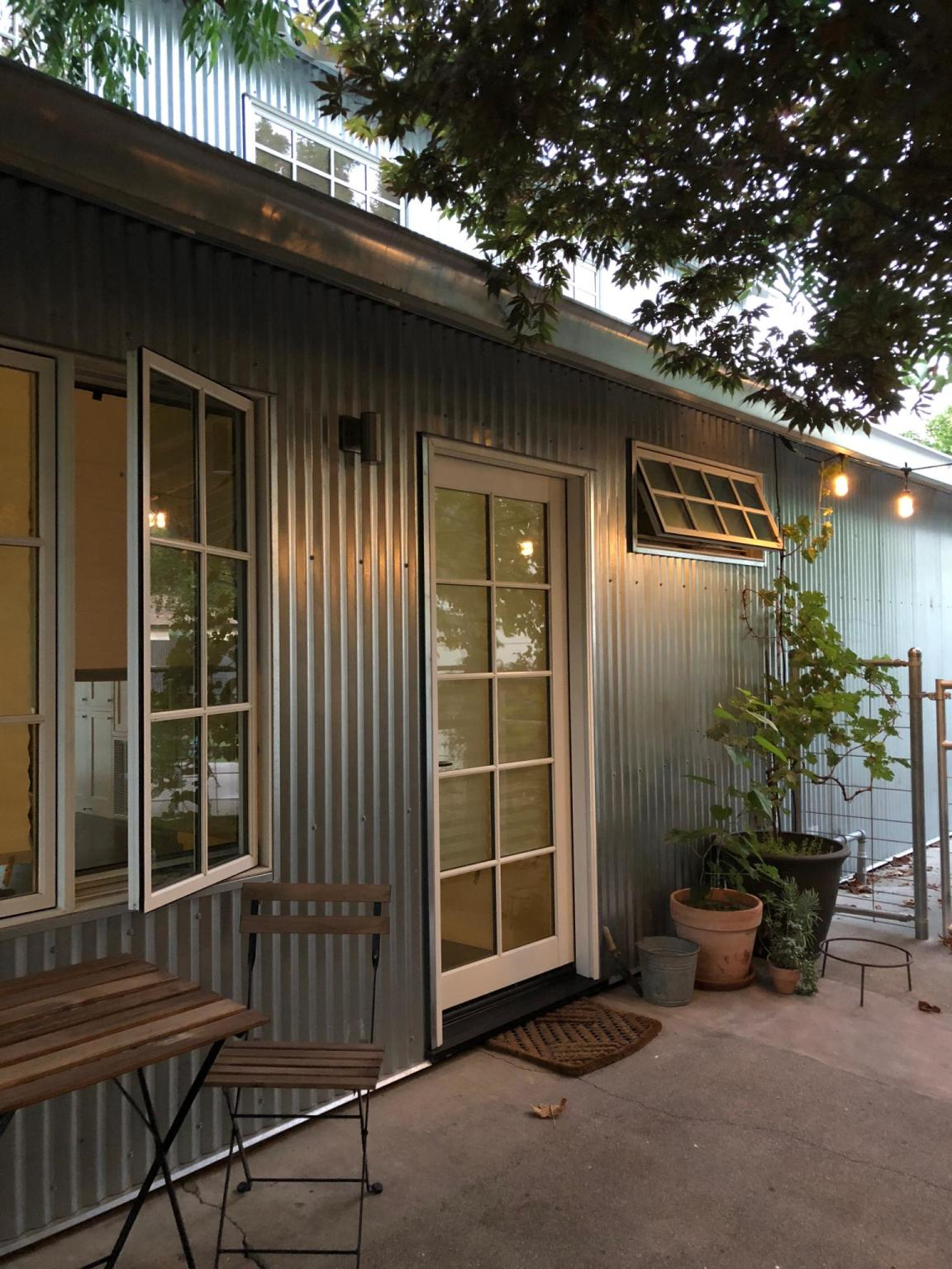 13 E Main St #A, Winters, CA 95694 For Rent | Trulia