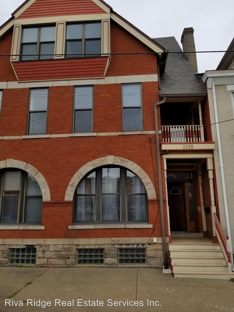 2325 Sidney St, Pittsburgh, PA 15203 For Rent   Trulia