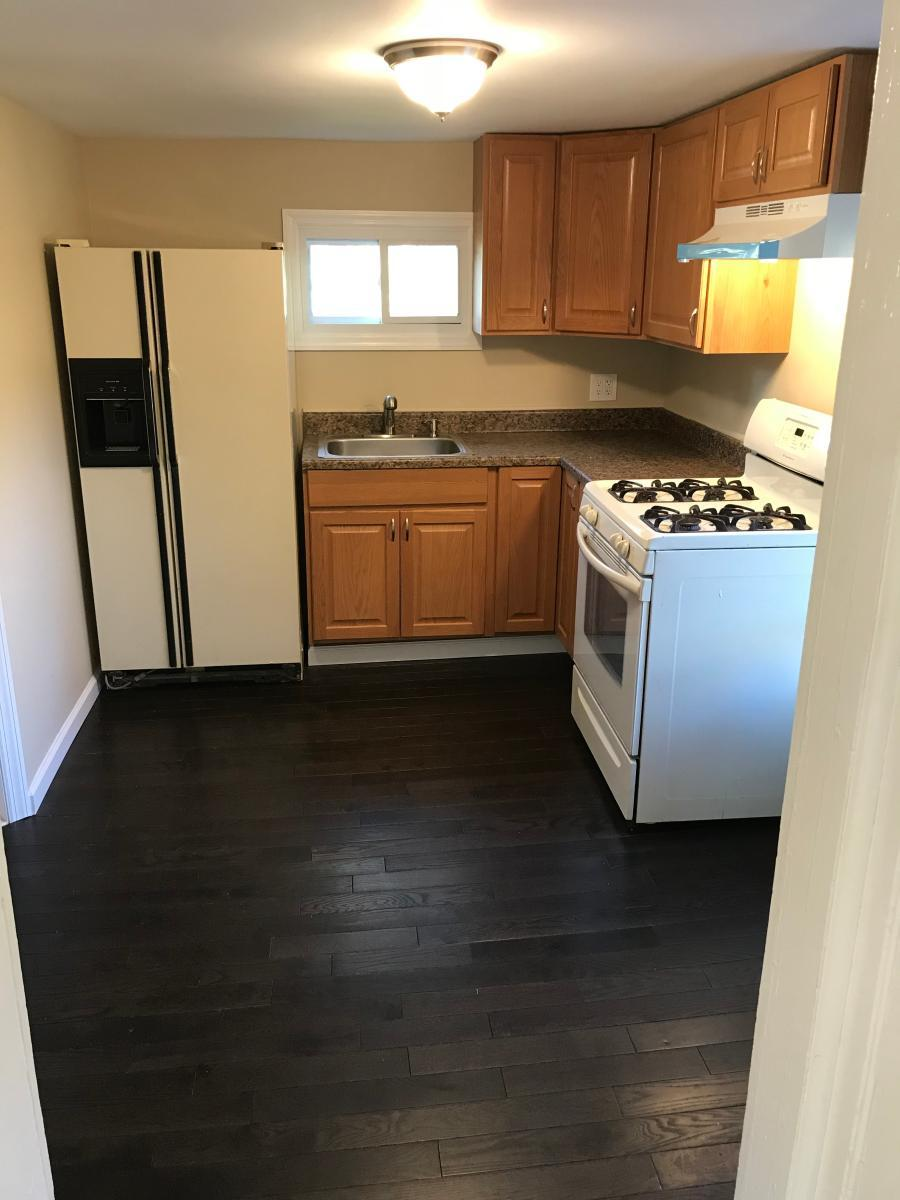 411 Olive St #2, Branchburg, NJ 08853 For Rent | Trulia
