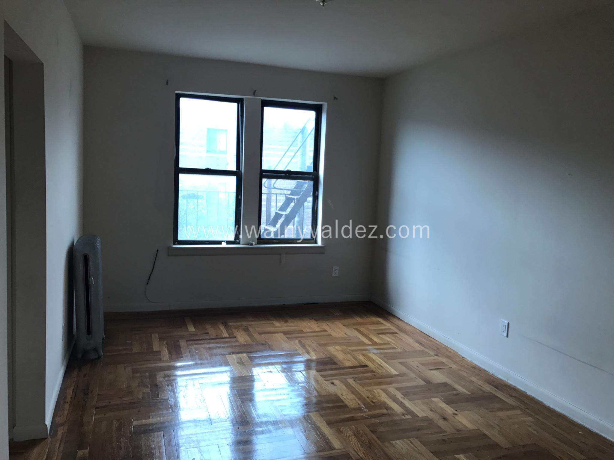 1487 Teller Ave, Bronx, NY 10457 For Rent | Trulia