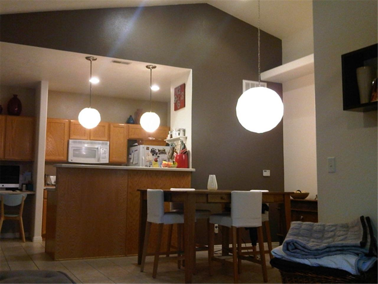 1508 W 110 N For Rent - Pleasant Grove, UT | Trulia