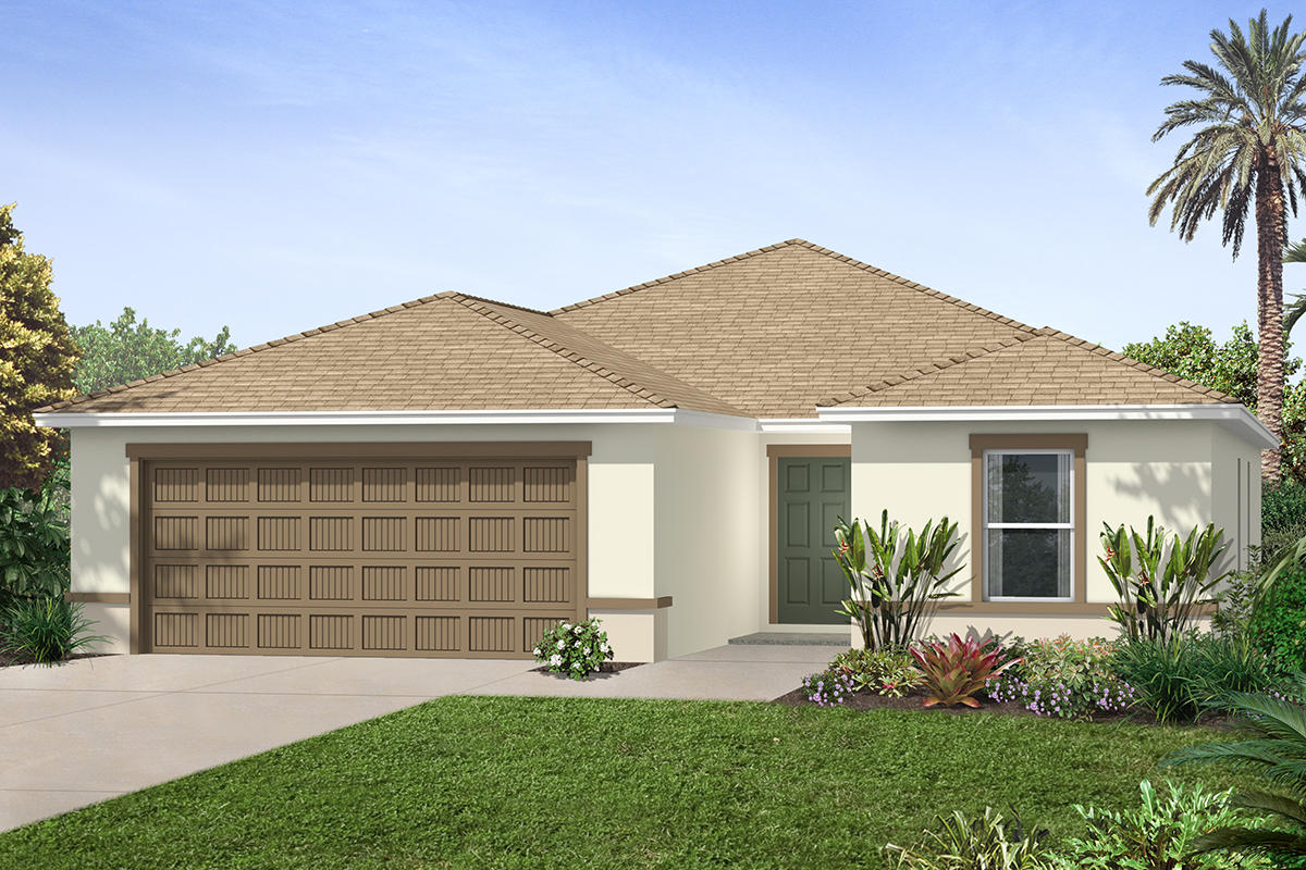 Plan 1865 Riverview Fl 33578 9 Photos Trulia
