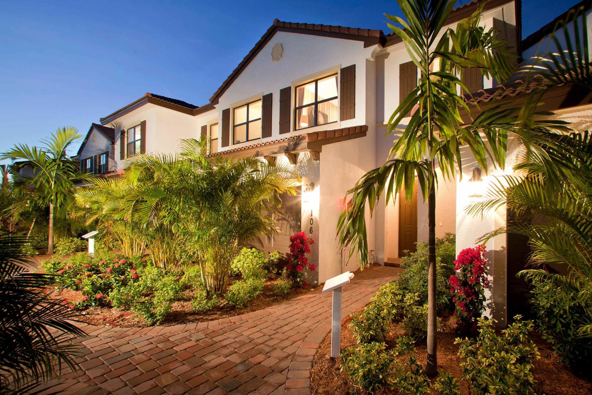 9440 Sardinia Way #101, Fort Myers, FL 33908 | Trulia