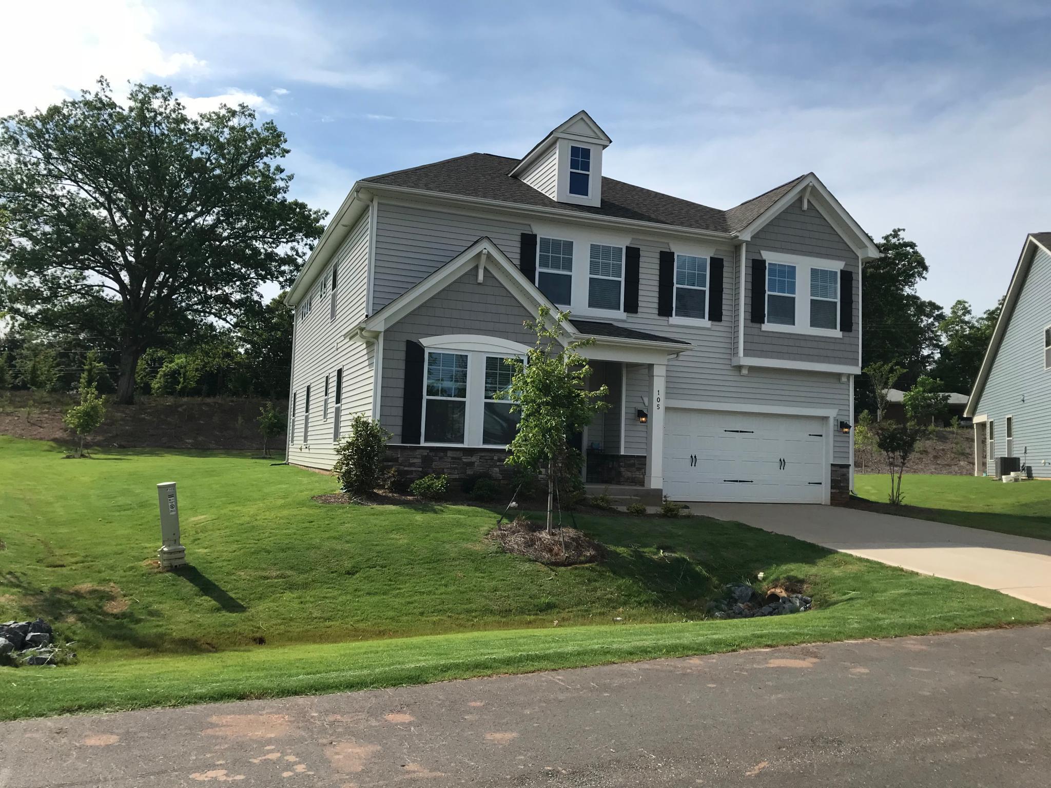 105 Serenade Ct, Belmont, NC 28012 For Rent | Trulia