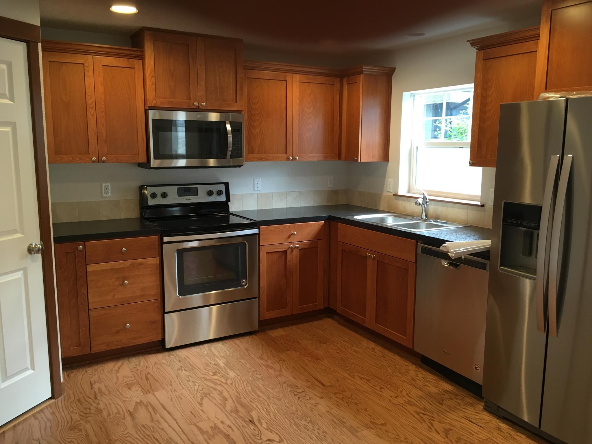 4646 SE Sherman St, Portland, OR 97215 For Rent | Trulia