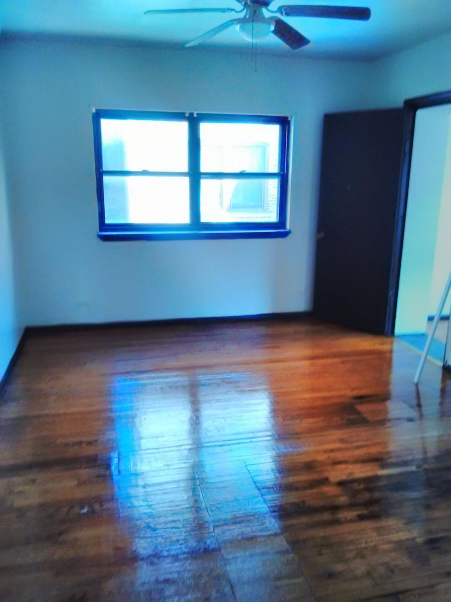 6807 S Clyde Ave #3, Chicago, IL 60649 For Rent | Trulia