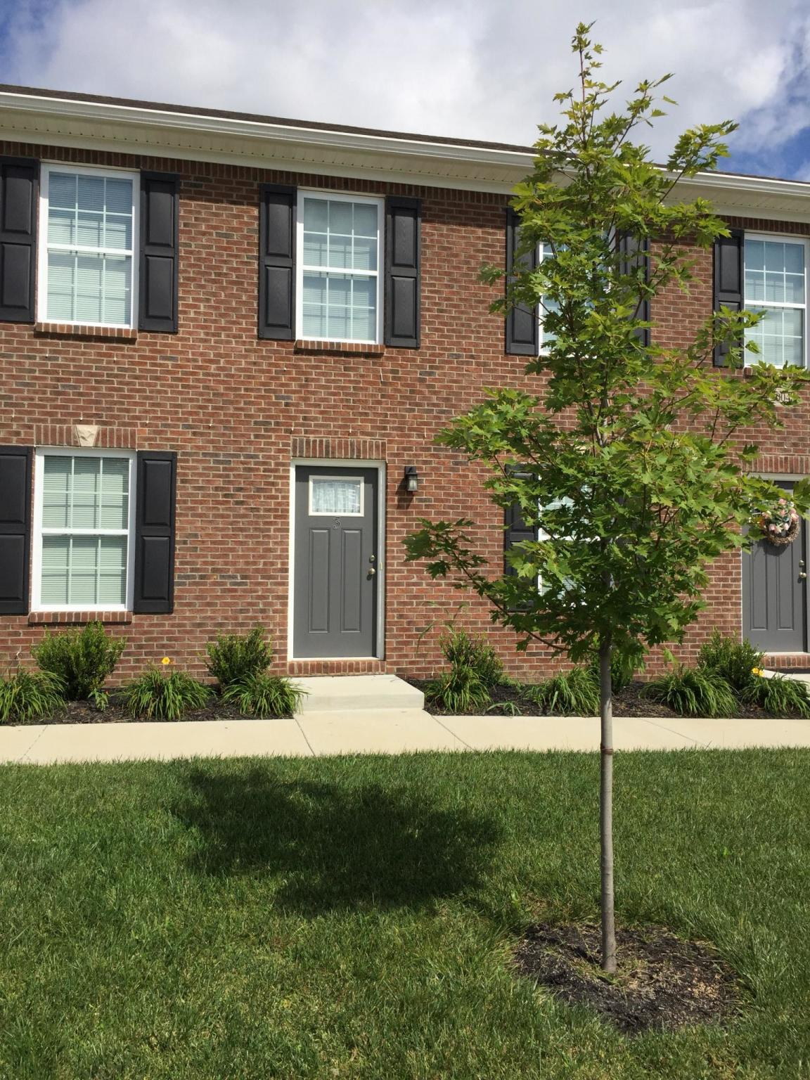 2000 Willow Dr #1, Richmond, KY 40475 For Rent | Trulia