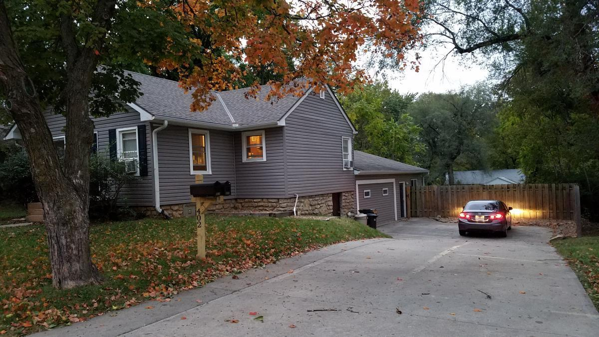 402 sw 3rd st lees summit mo 64063 for rent trulia