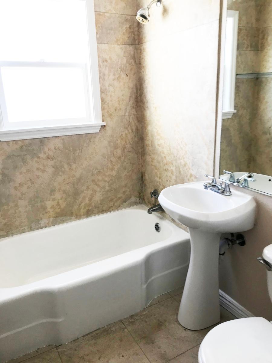 Address Not Disclosed, Denver, CO 80204 For Rent   Trulia