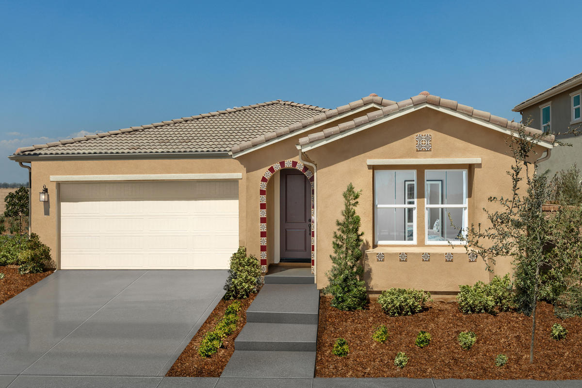 Northpark By Kb Home New Homes For Sale Ontario Ca Trulia