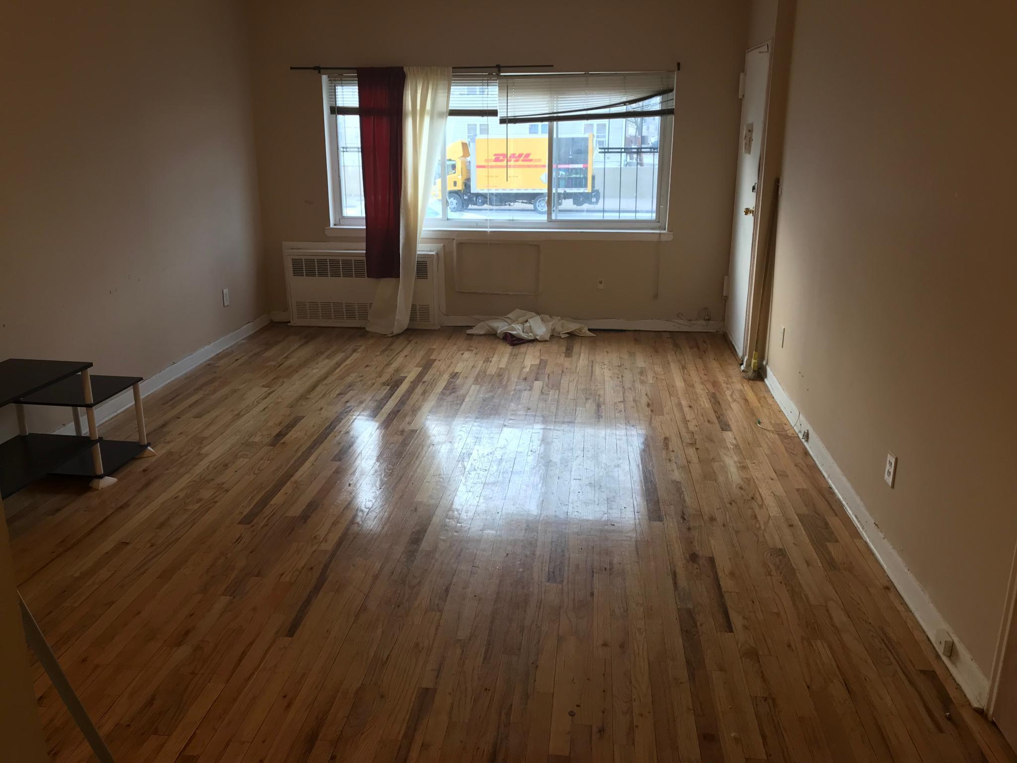 21802 141st Ave #P2, Springfield Gardens, NY 11413 For Rent | Trulia