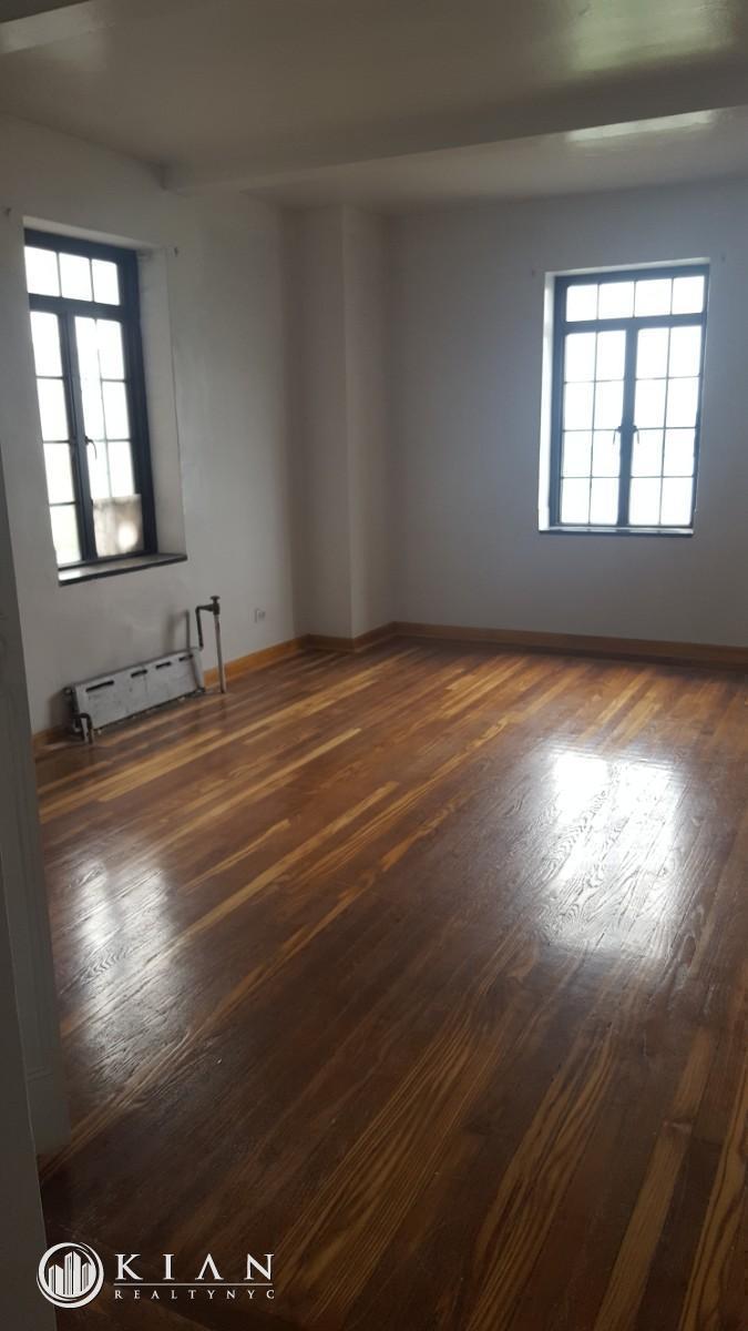5 Tudor City Pl #427, Manhattan, NY 10017 For Rent | Trulia