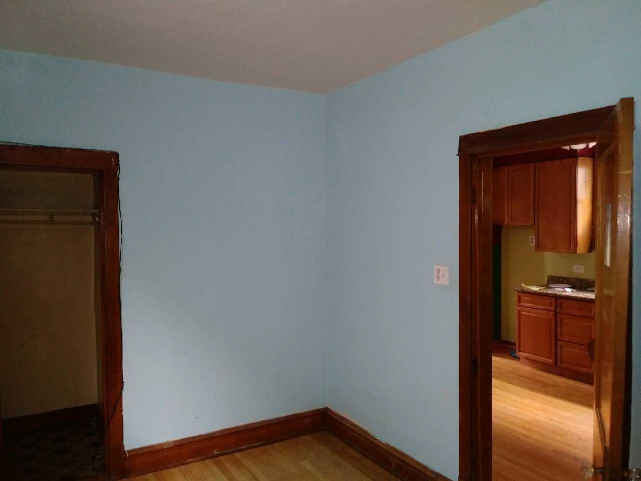 Address Not Disclosed, Chicago, IL 60617 For Rent | Trulia