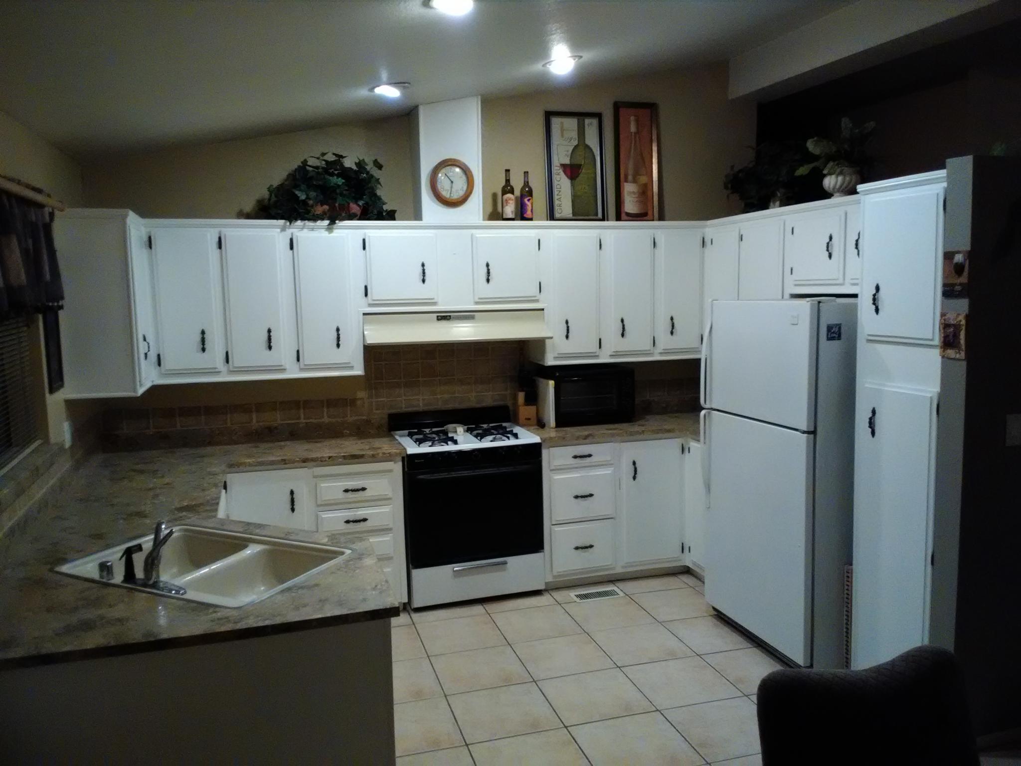 77836 Sunnybrook Dr, Palm Desert, CA 92211 For Rent | Trulia