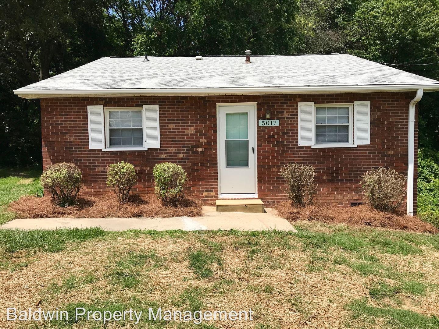 5017 Lansing Dr, Winston Salem, NC 27105 For Rent | Trulia