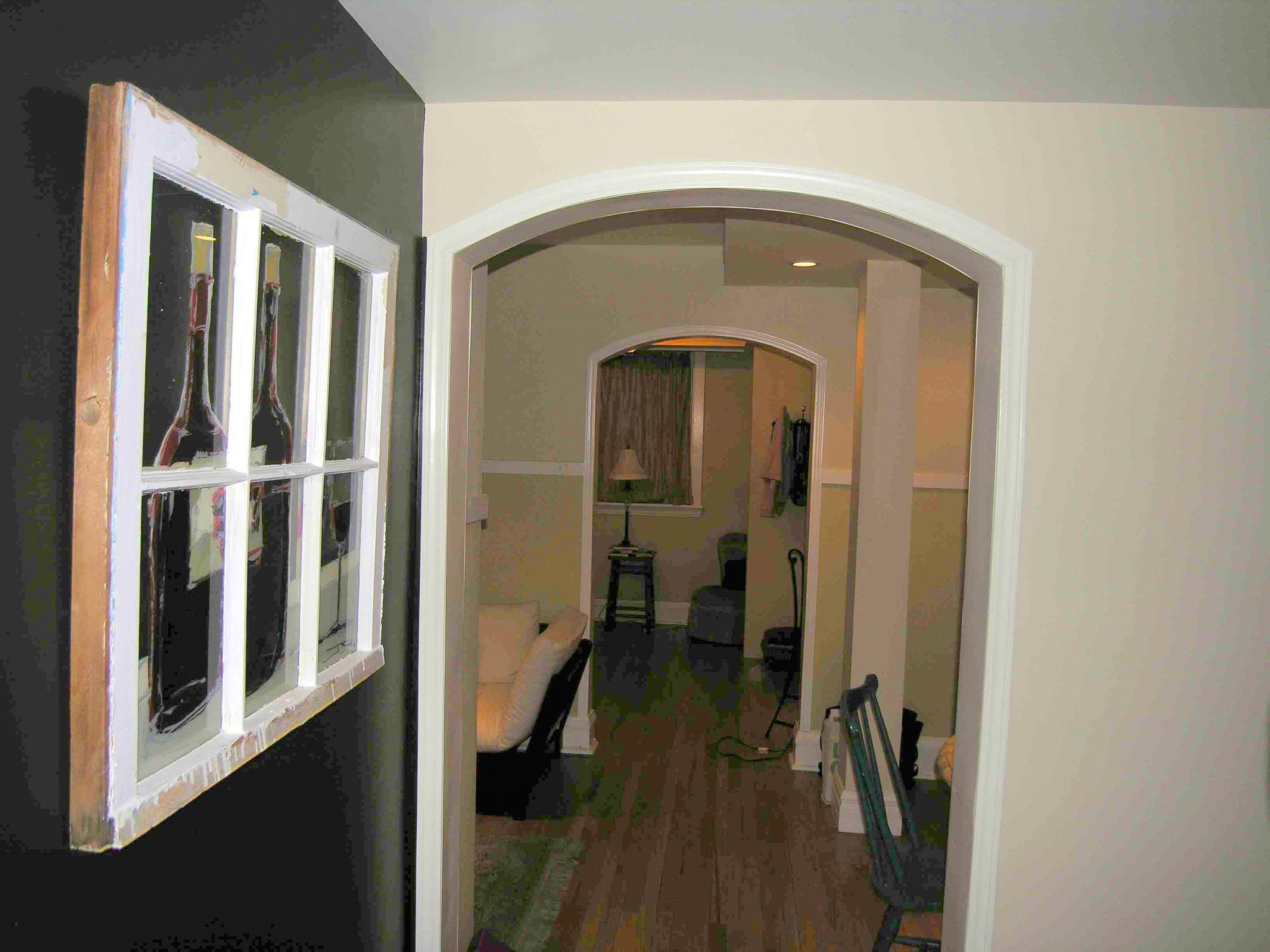 1235 W Montana St #GARDEN, Chicago, IL 60614 For Rent | Trulia
