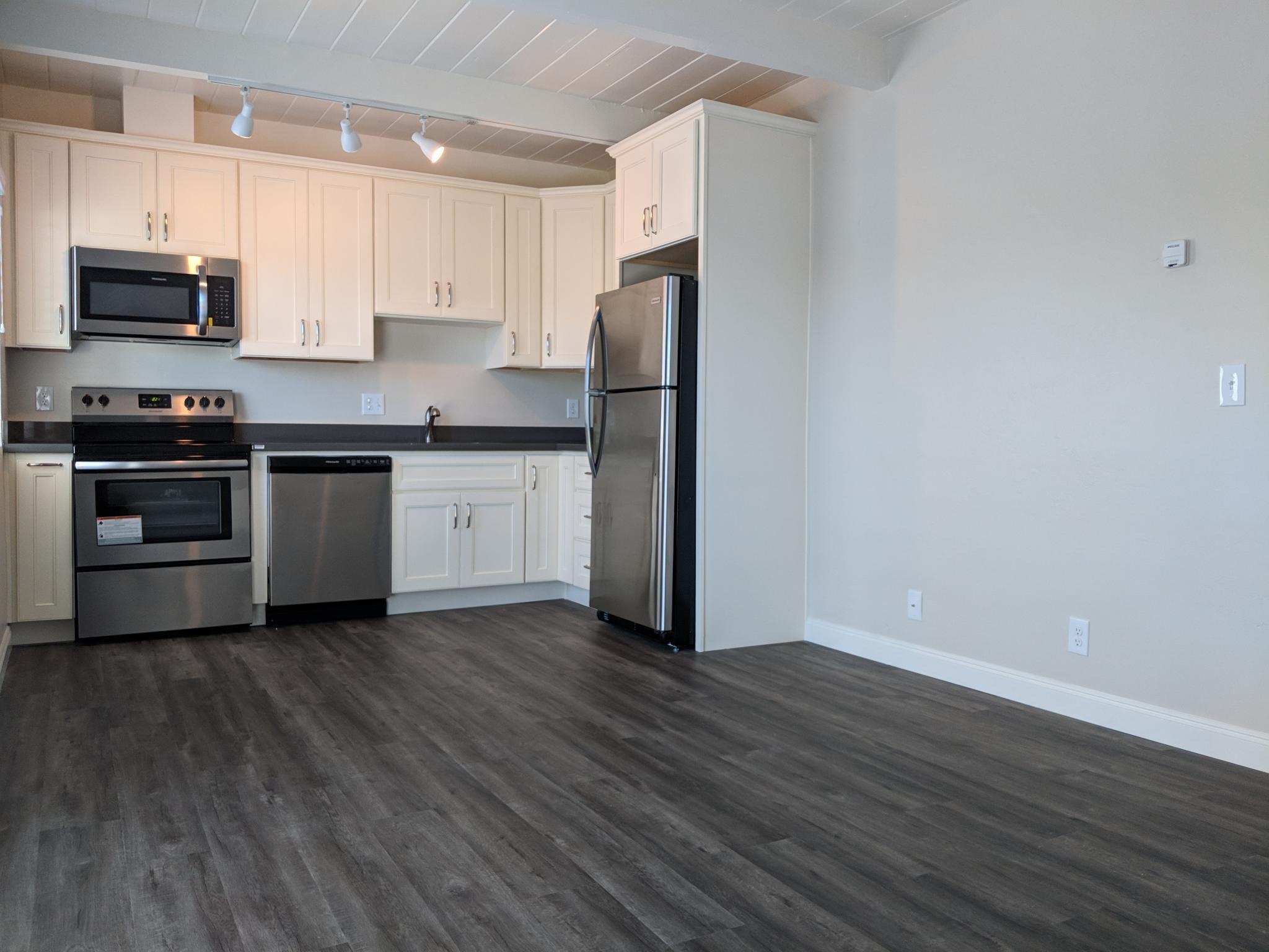 2761 Grant St #30 For Rent - Concord, CA | Trulia