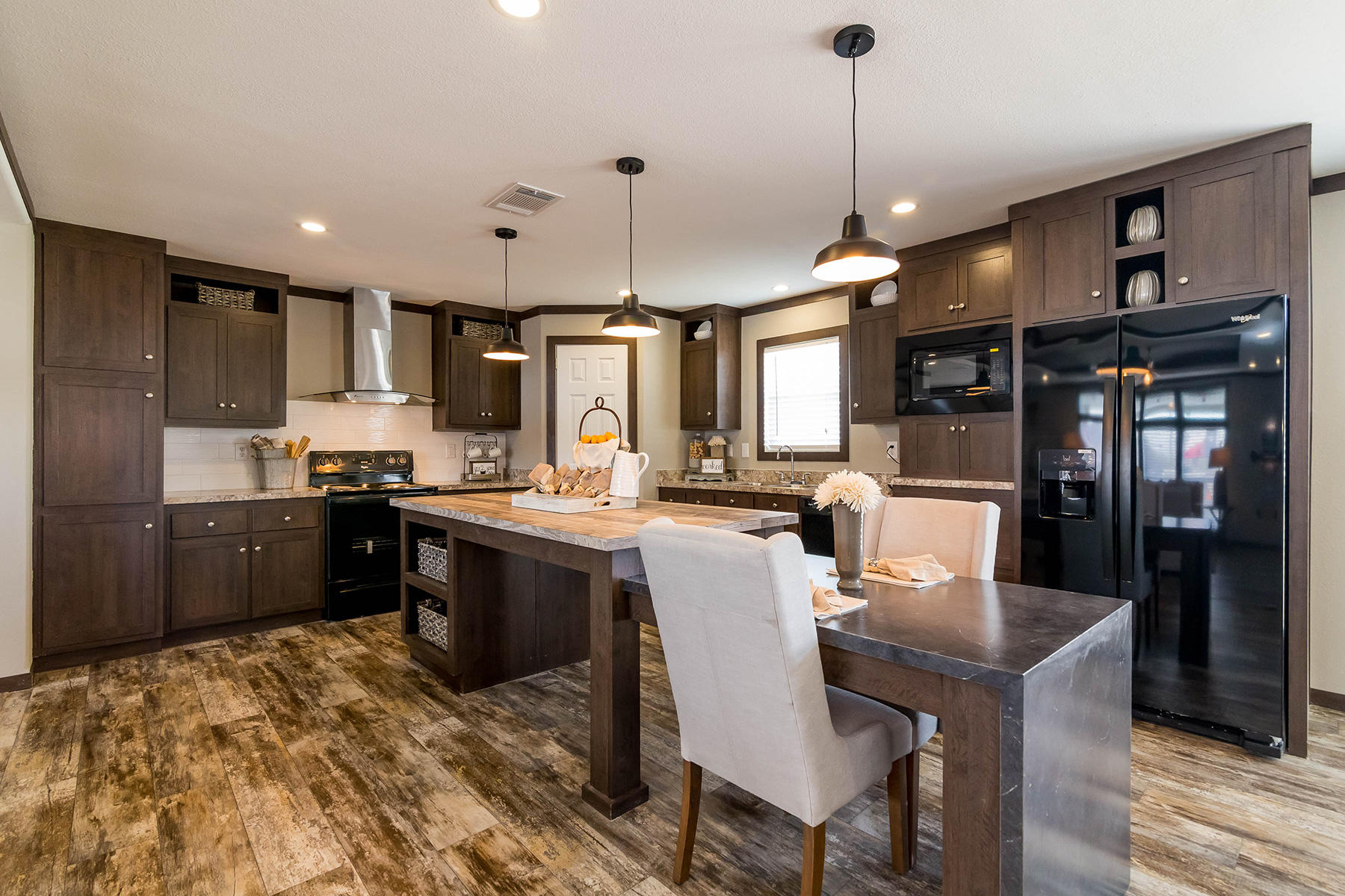 Sedona Plan, Oklahoma City, OK 73149 - 4 Bed, 2 Bath Single-Family on