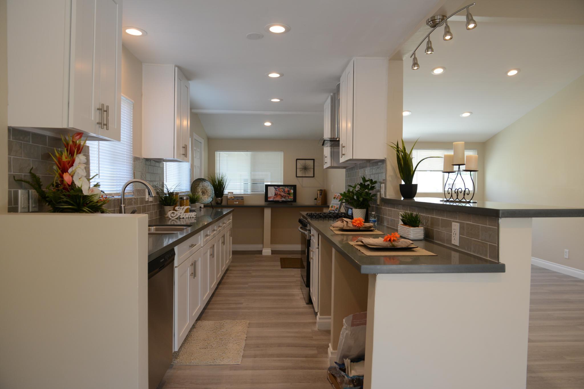 11732 Brookshire Ave, Garden Grove, CA 92840 For Rent | Trulia
